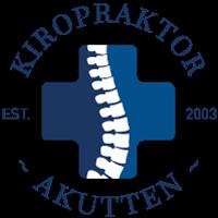 Kiropraktor Akutten